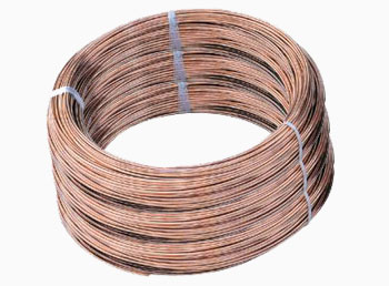 Silicon Bronze Wire