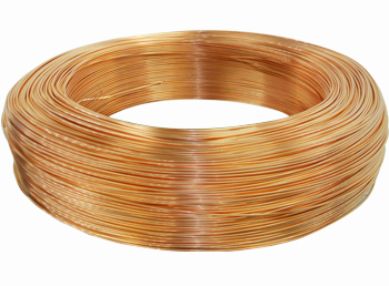 Brass Wire for Screw